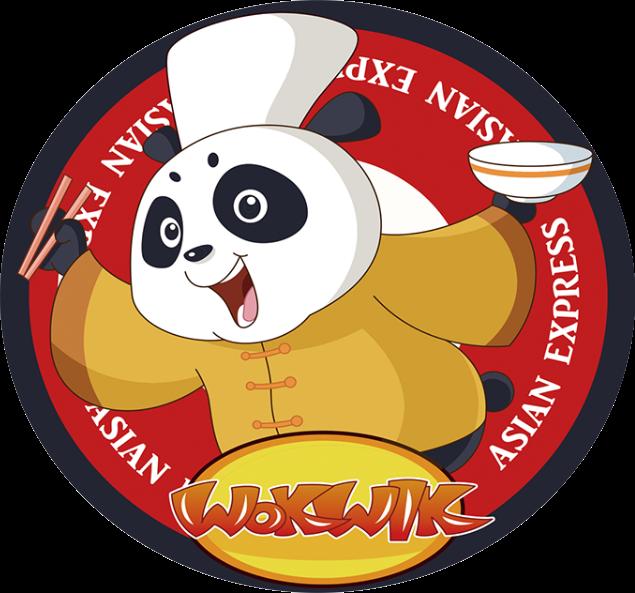 WokWik Restaurant